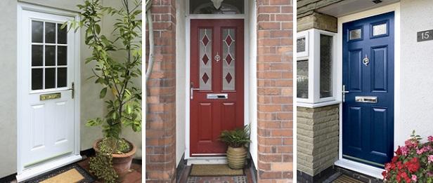 composite-doors1